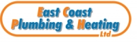 East Coast Plumbing and Heating ltd