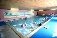 Tomlinsons Leisure Park