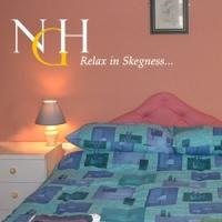 Newhaven B&B Skegness