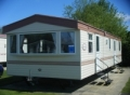 Zoe and Marks Caravans - Butlins Skegness