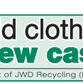 oldclothesnewcash.co.uk