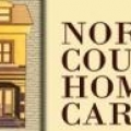 Home Care Carlsbad CA