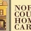 Home Care Carlsbad CA
